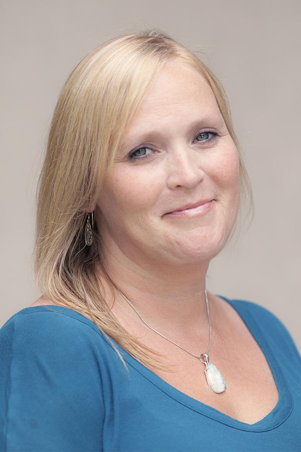 Belinda Lashea, CNM