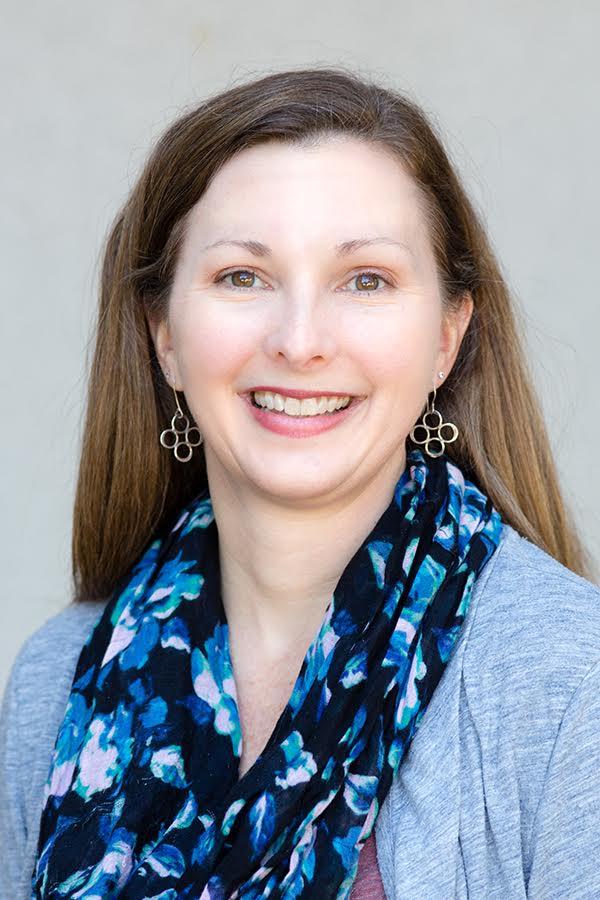 Deborah Booth Adler, WHNP, IBCLC