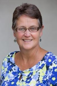 Maureen Darcey, CNM
