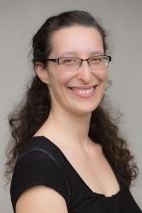 Rebecca Costello, IBCLC, MPH