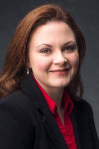 Sarah Dumas, CNM