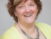 Allison Koch