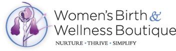 WBWC_boutique_logo