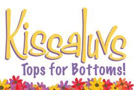 Kissaluvs , Inc. company