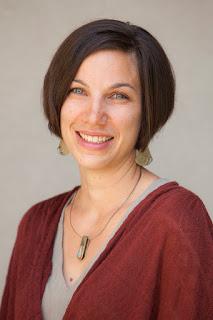 Lydia Dominic, CNM