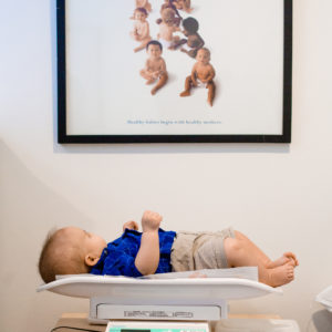 MILC Moment: The Growth Chart Puzzle