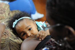 National Black Breastfeeding Week Women S Birth Wellness Center