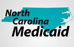 Insurance | Women's Birth & Wellness Center