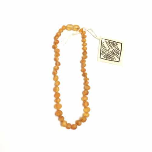 020add5de3 Clothing   Jewelry
